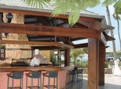 Divi Aruba Beach Resort Mega 6