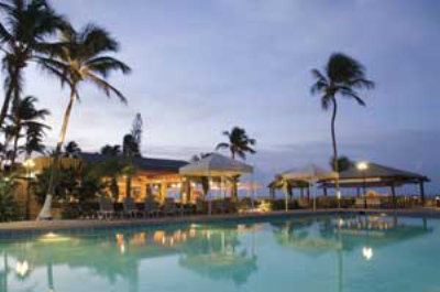Divi Aruba Beach Resort Mega 10