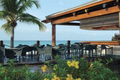 Divi Aruba Beach Resort Mega 7