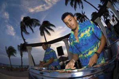 Divi Aruba Beach Resort Mega 9