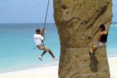 Divi Aruba Beach Resort Mega 8
