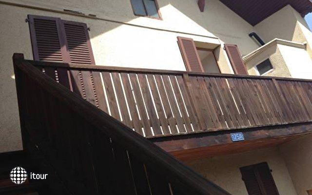 Residence Du Grand-saconnex 3