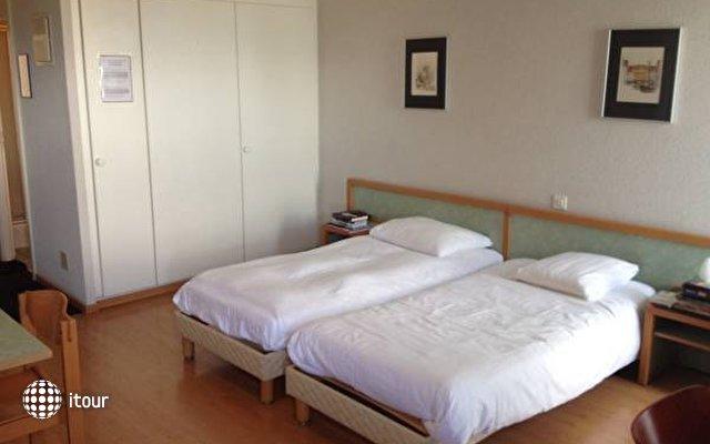 Residence Du Grand-saconnex 5