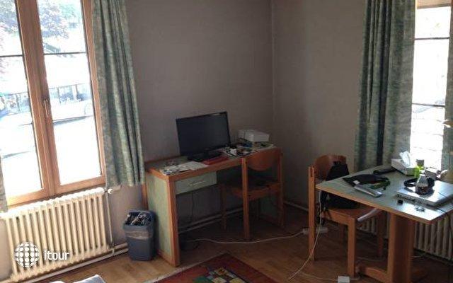 Residence Du Grand-saconnex 9