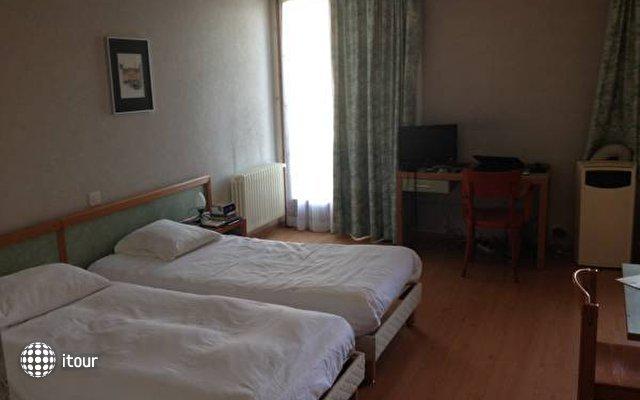 Residence Du Grand-saconnex 10