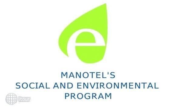 Epsom Manotel 2