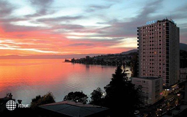 Eurotel Riviera 2