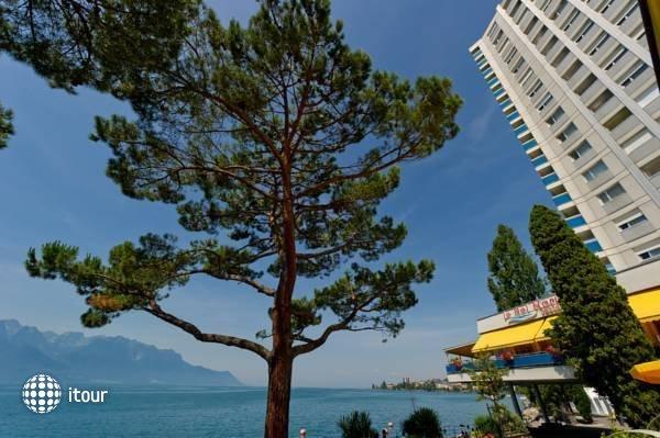 Eurotel Riviera 3