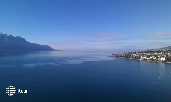 Eurotel Riviera 5