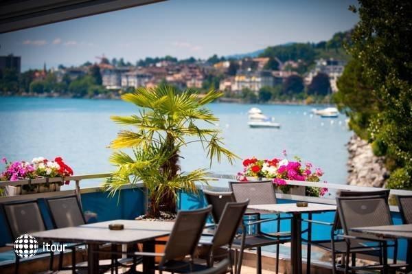 Eurotel Riviera 8