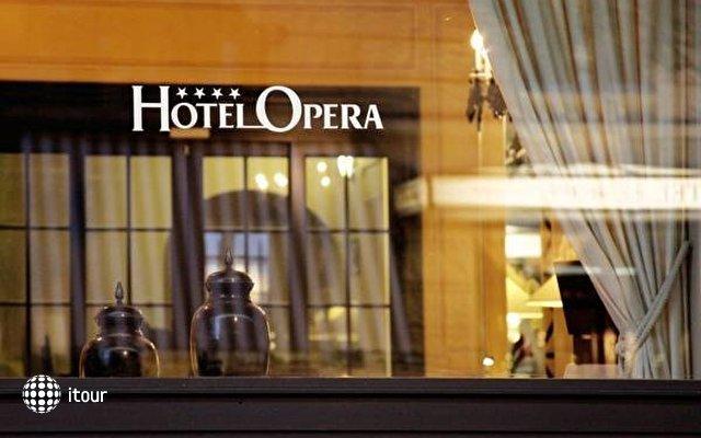 Opera 5
