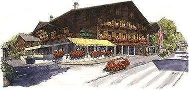 Gstaaderhof 1