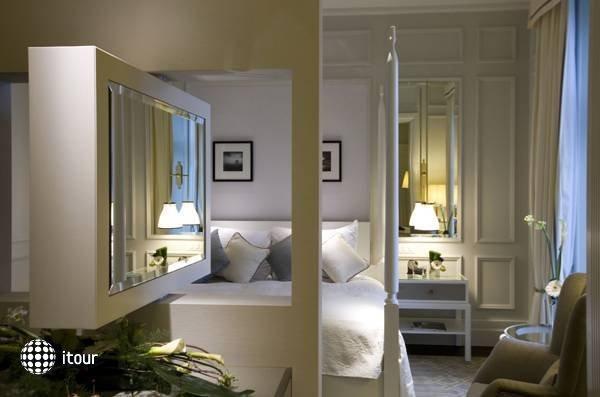 Raffles Le Montreux Palace 3