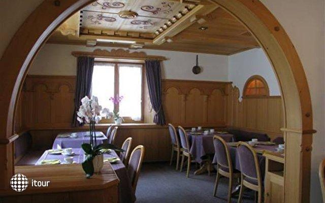Schweizerhof 3