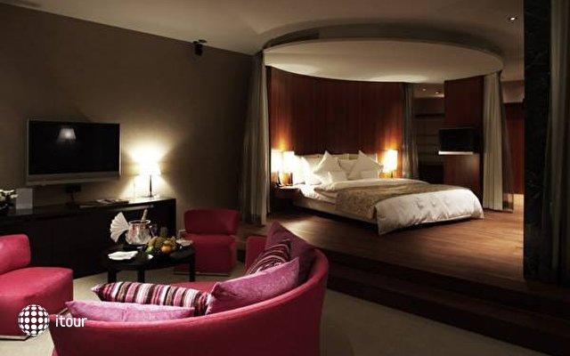 Park Hotel Weggis 5