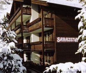 Sarazena 3