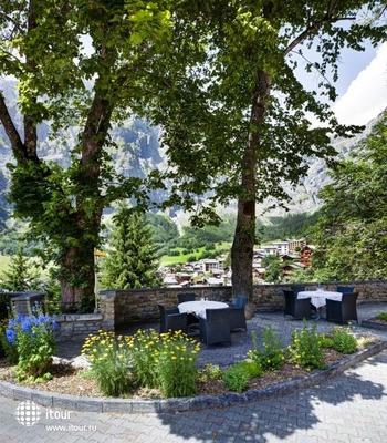 Les Sourses Des Alpes 10
