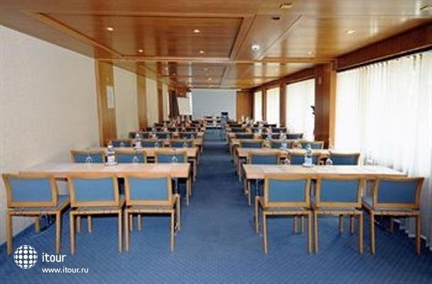 Schweizerhof Residence 8