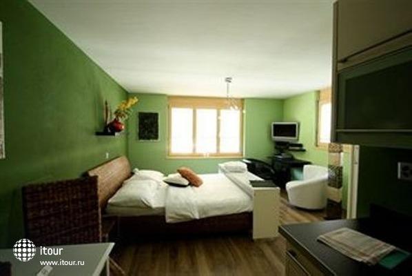 Casa Della Luce 3