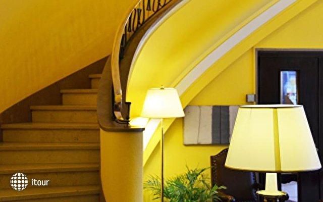 Athmos Hotel 2