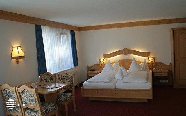 Grindelwalderhof 6