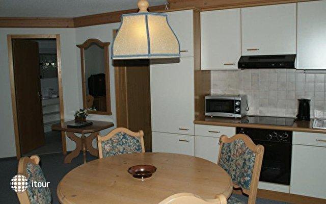 Grindelwalderhof 10