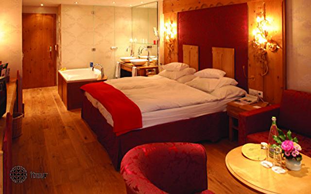 Ferienart Resort & Spa 3