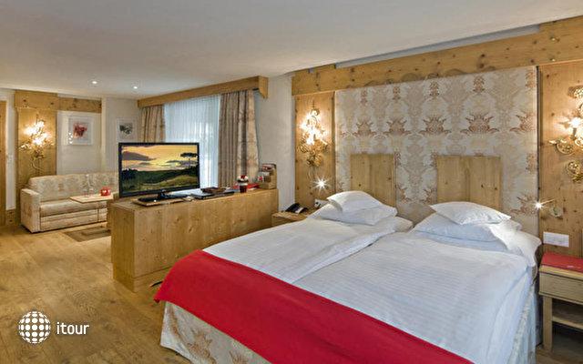 Ferienart Resort & Spa 4