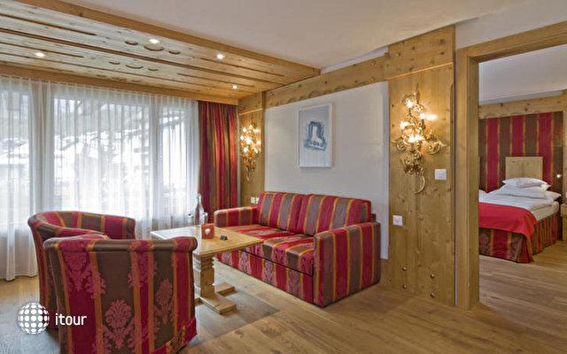 Ferienart Resort & Spa 6