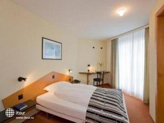 Sport-hotel 5