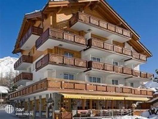 Sport-hotel 9