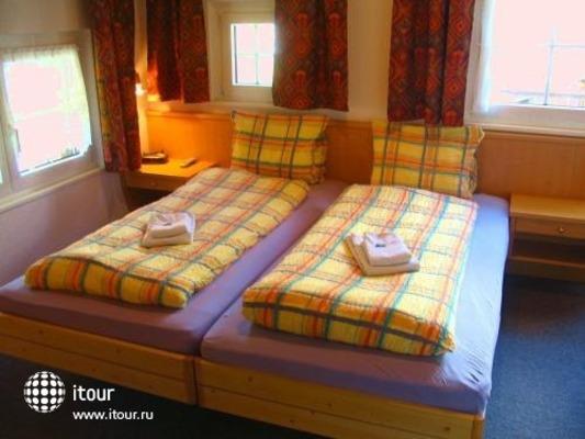 Sport-hotel 2
