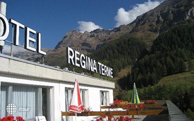 Regina Terme 1