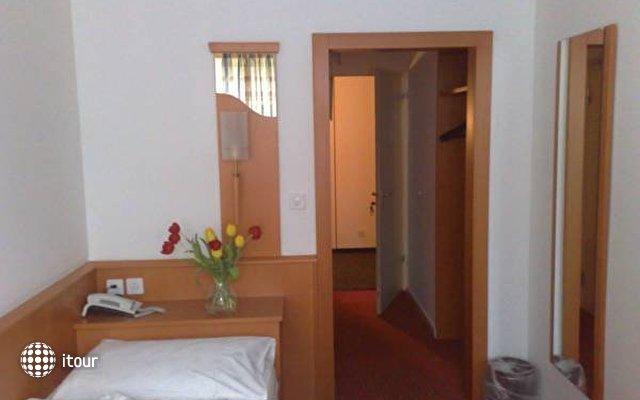Hotel Alexander 10