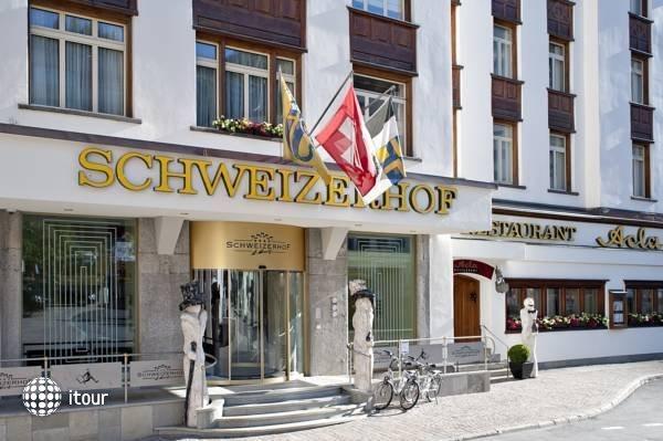 Schweizerhof 4