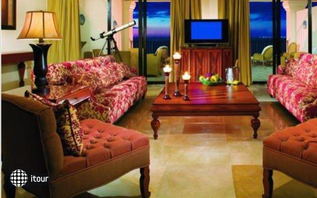 Marriot Casa Magna Cancun Resort 9