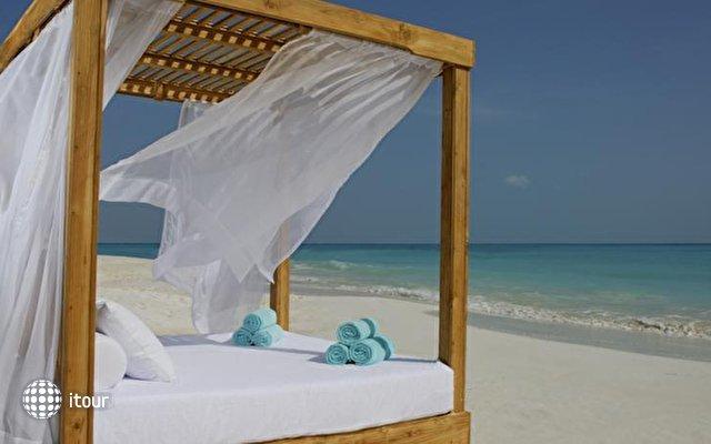 Grand Fiesta Americana Coral Beach 7