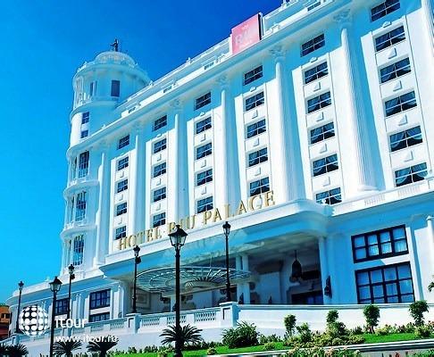 Riu Palace Las Americas 11