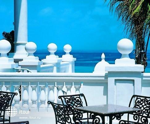 Riu Palace Las Americas 14