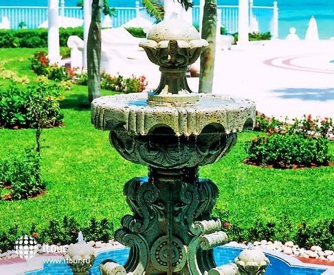 Riu Palace Las Americas 15