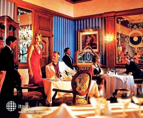 Riu Palace Las Americas 40