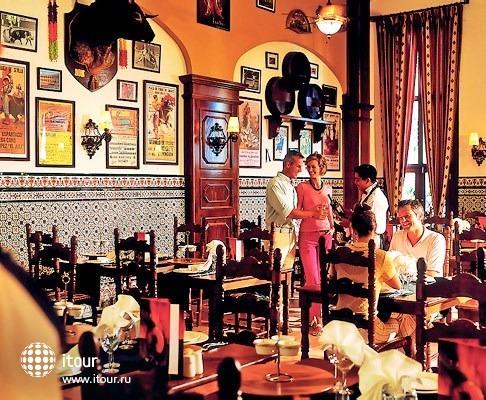 Riu Palace Las Americas 42