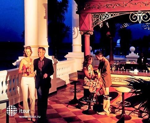 Riu Palace Las Americas 50