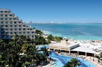 Riu Caribe 2