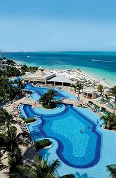 Riu Caribe 3