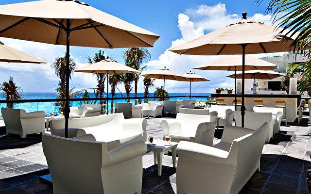 Grand Oasis Playa 2