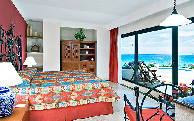 Grand Oasis Playa 6