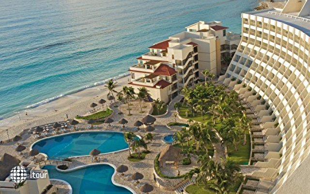 Park Royal Cancun 2