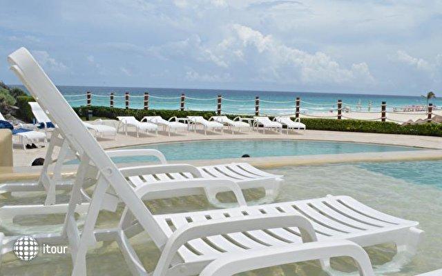 Park Royal Cancun 8