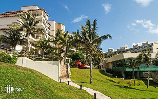 Park Royal Cancun 7